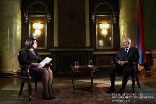 ZDF հեռուստաալիք