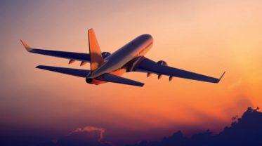 օդանավ