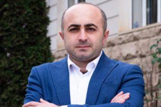 hayk-xanumyan