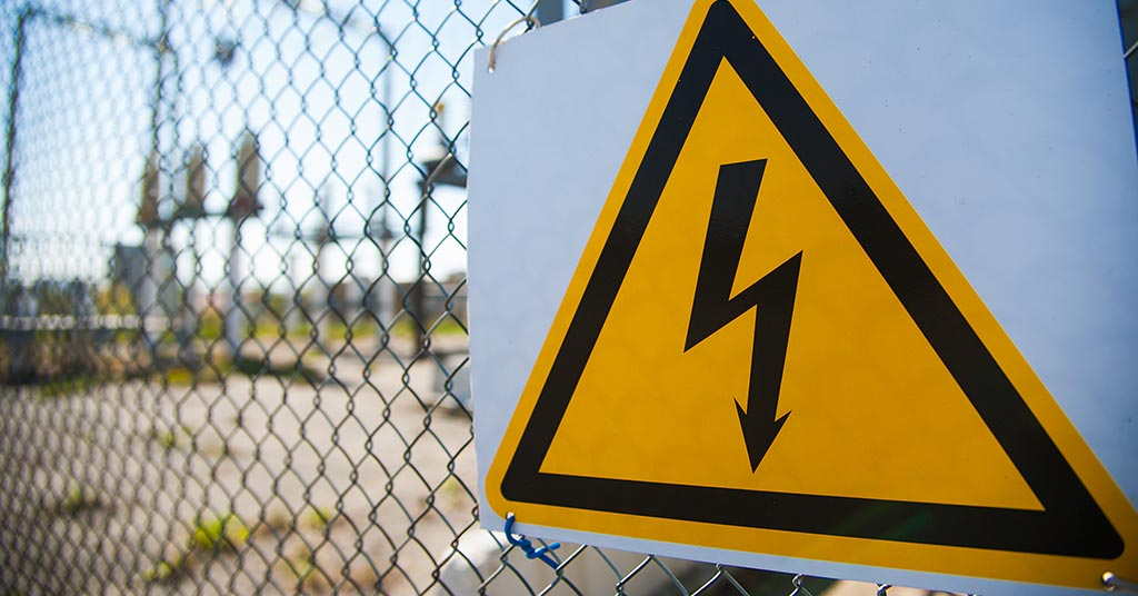 electric-fence-liability