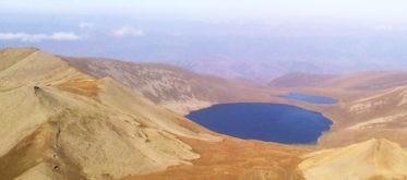 Lake_Sev_02_(cropped)