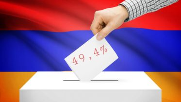 armenia-election (1)