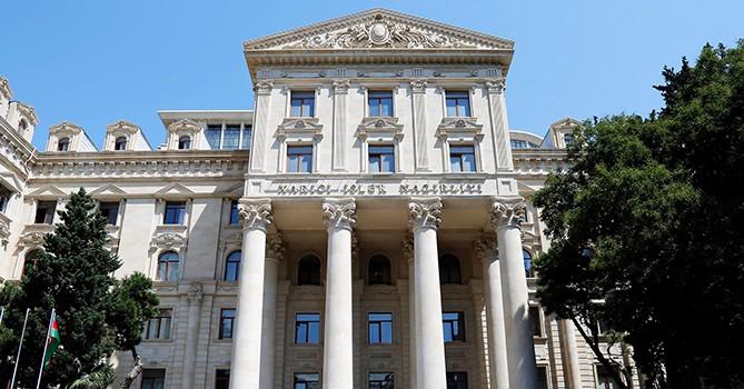 mid_azerbaydjana