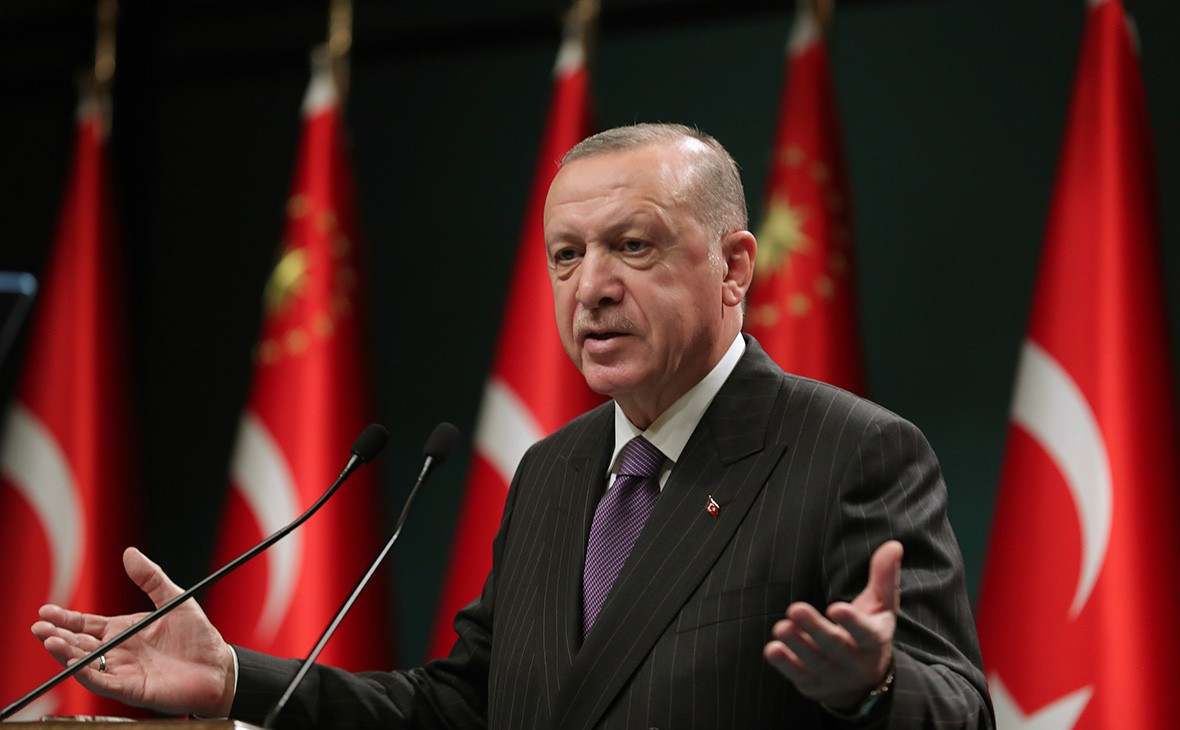 -erdogan