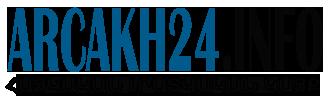 Arcakh24.info
